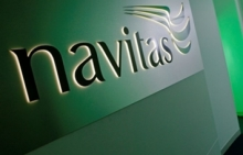 2014 Scholarships from Navitas school system