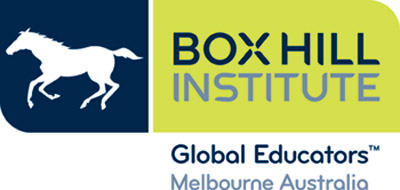 BoxHill Institute